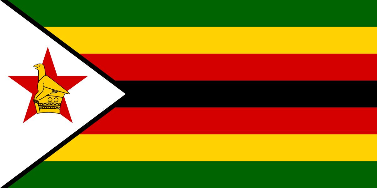 Republica de Zimbabwe